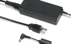 Адаптер переменного тока в соответствии с MIL-STD-461 (90 Вт