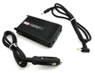 Lind 12-32V Power Adapter