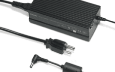 MIL-STD-461G Power Supply