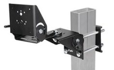 Gamber Johnson Universal Mounting