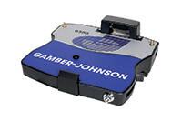 Gamber Johnson Cradle