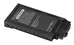 Spare Main Battery