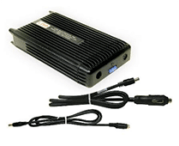 Lind 120Watt Vehicle adapter
