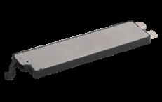 SSD de repuesto