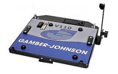 Vehicle Dock Gamber-Johnson