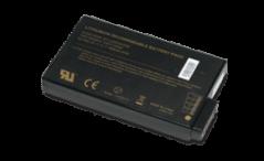 Batterie principale