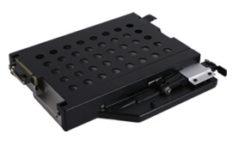 Removable Media Bay 500GB