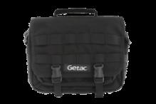 ZX70 Carry Bag
