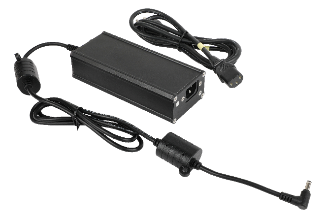 90W MIL-STD-461 AC ADAPTER-GAAG*5