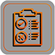 Электронная Визуальная Проверка Автомобиля